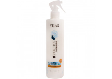 Ykas Ykachos Umidificador 500ml