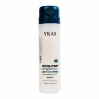 Ykas Orgânico Realinhamento Capilar Tratamento 300 ml