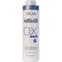 Ykas Blond Oxidante 40 Volumes 900ml