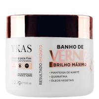 Ykas Banho de Verniz Máscara 500 g