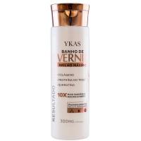 Ykas Banho de Verniz Shampoo 300 ml