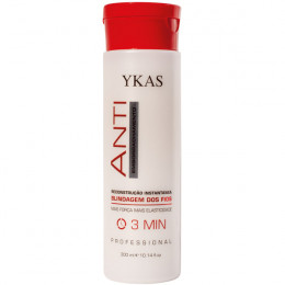 Ykas Anti Emborrachamento 300ml