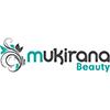 Ykas Mukirana Beauty