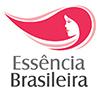 Ykas Essência Brasileira